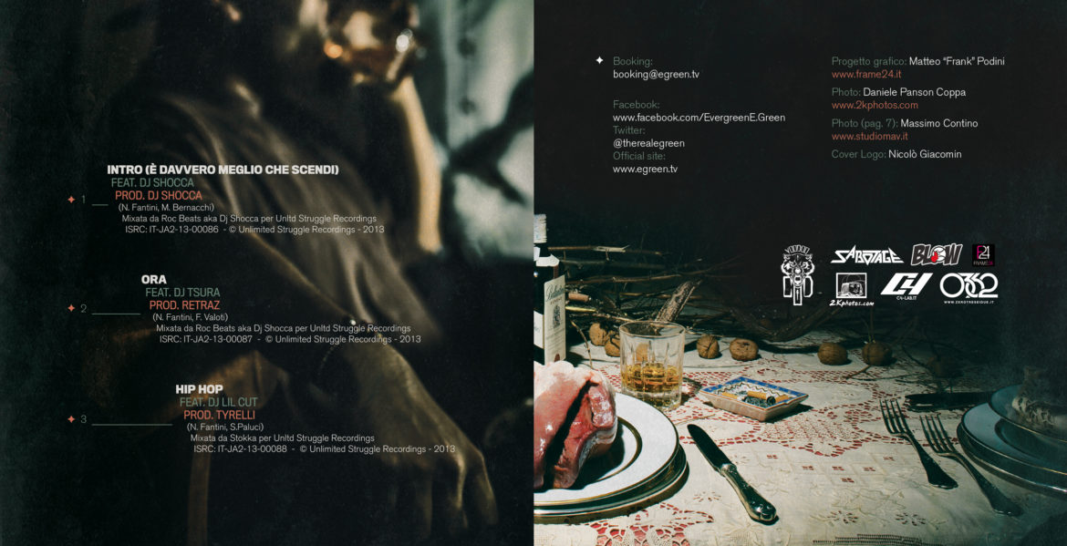 BOOKLET-2-11