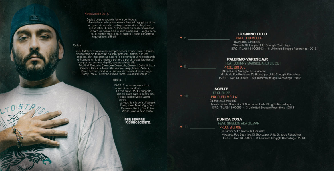 BOOKLET-8-5